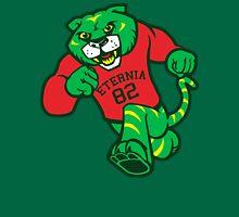 Go Cats! Unisex T-Shirt