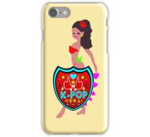 ㋡♥♫K-Pop Addicted Hot Bikini Girl Splendiferous iPhone & iPod Cases♪♥㋡ iPhone Case/Skin