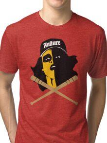 Failure.  Tri-blend T-Shirt