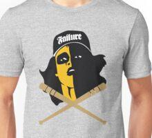 Failure.  Unisex T-Shirt