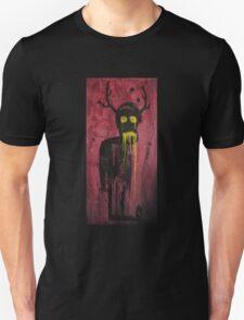 Untitled (demon) T-Shirt