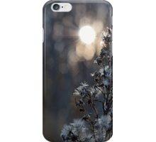 Bokeh of Nature iPhone Case/Skin