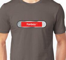 FANBOY Unisex T-Shirt