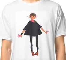fae Classic T-Shirt