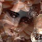 Hidden I by Greta  McLaughlin