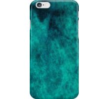 IPHONE CASE - DIGITAL ABSTRACT No. 10 iPhone Case/Skin