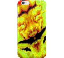 IPHONE CASE - DIGITAL ABSTRACT No. 11 iPhone Case/Skin