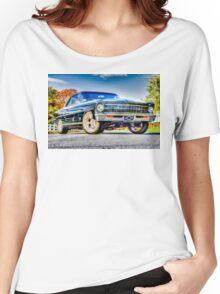 Chevy Nova SS Women's Relaxed Fit T-Shirt