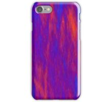 IPHONE CASE - DIGITAL ABSTRACT No. 30 iPhone Case/Skin