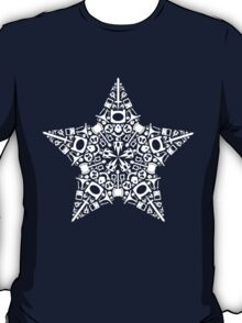 AT Star T-Shirt