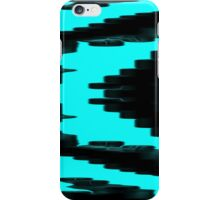 IPHONE CASE - DIGITAL ABSTRACT No. 36 iPhone Case/Skin