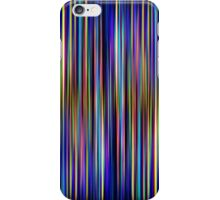 Aberration III [Print and iPhone / iPad / iPod Case] iPhone Case/Skin