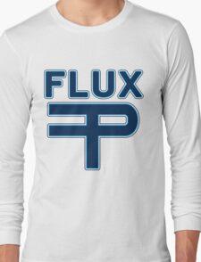 FP Long Sleeve T-Shirt