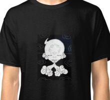Blowhard Classic T-Shirt