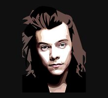 Harry Styles One Direction T-Shirt