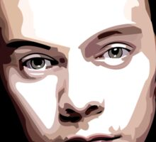 Harry Styles One Direction Sticker