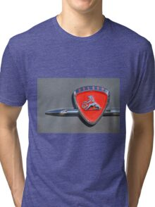 FC Holden Badge Graphic Shirt Tri-blend T-Shirt