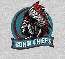 Bondi Chiefs Unisex T-Shirt