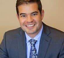 personal injury lawyer California by jchrispl4w