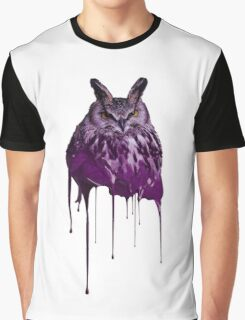 Future & Drake Graphic T-Shirt