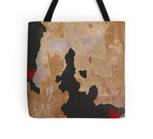 FREEDOM I Tote Bag