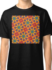 Little Blooplosions Classic T-Shirt