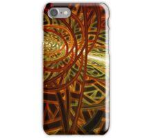 Celtic Knot iphone case iPhone Case/Skin
