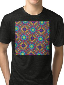 Funct Connextions Tri-blend T-Shirt