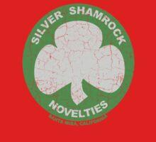 Silver Shamrock Novelties Kids Clothes
