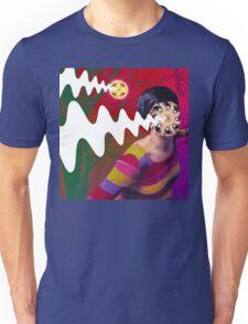 Speak Unisex T-Shirt