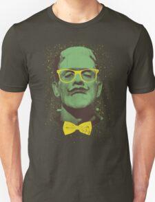 Mr Frank T-Shirt