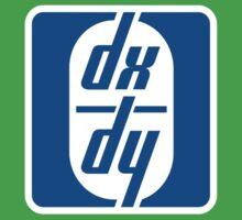 dx / dy Kids Clothes