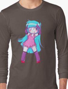 ME!ME!ME! Long Sleeve T-Shirt