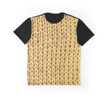 Cozy up! Graphic T-Shirt