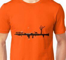 Environment RPG  Unisex T-Shirt