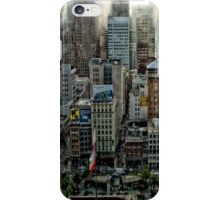 San Francisco Iphone case iPhone Case/Skin