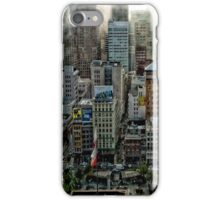 San Francisco Iphone case iPhone Case/Skin