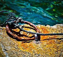 Rusty ring by marina63