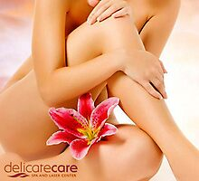 Delicate Care Spa And Laser Center by charlesjlewis21