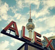 Alex by smilyjay