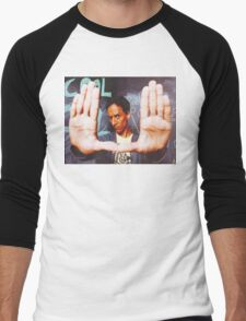 Abed Men's Baseball ¾ T-Shirt
