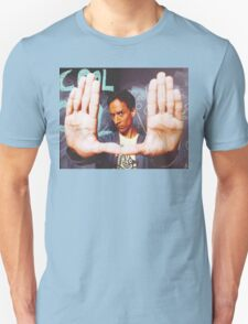 Abed T-Shirt