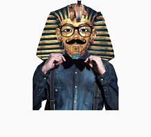 Hipster Tut Unisex T-Shirt
