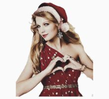 Merry Christmas Taylor Swift Kids Clothes