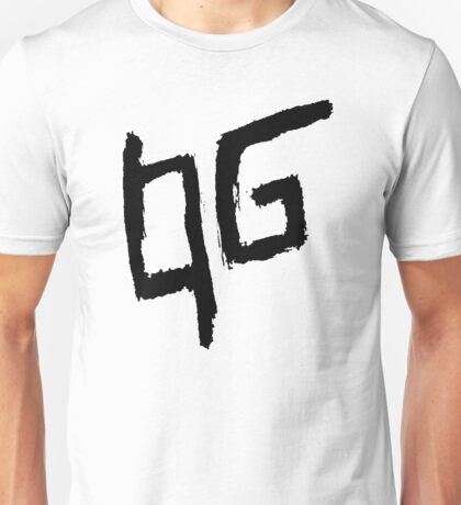 OG original Unisex T-Shirt