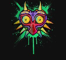 That Mask Unisex T-Shirt