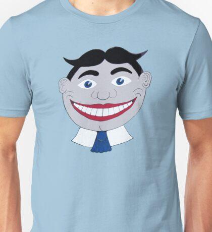 TILLIE Unisex T-Shirt