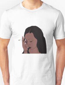 Tiffany Pollard/New York T-Shirt