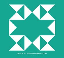 Design 191 by InnerSelfEnergy