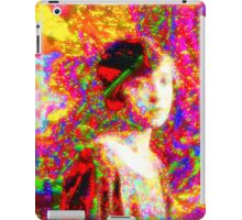 Psychedelic Dreamings iPad Case/Skin